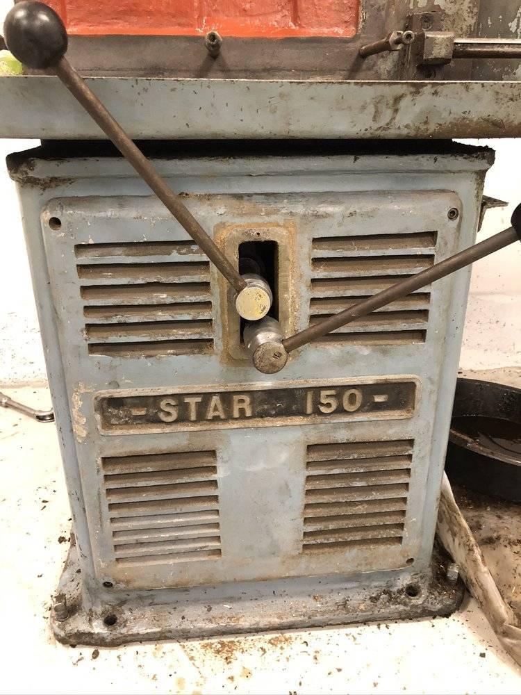 D6AB8C0F-9A0C-4A97-8049-08AA49E1F7DA.jpeg