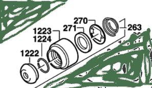 d78080da-8046-4fb2-a0c1-5ccaf7aecbee.png