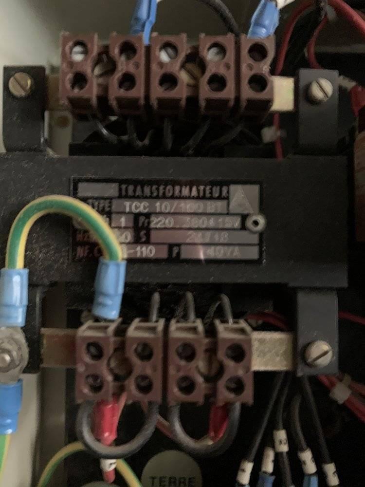 D9B8381E-DFA7-482E-BD2E-59A7B74A0524.jpeg
