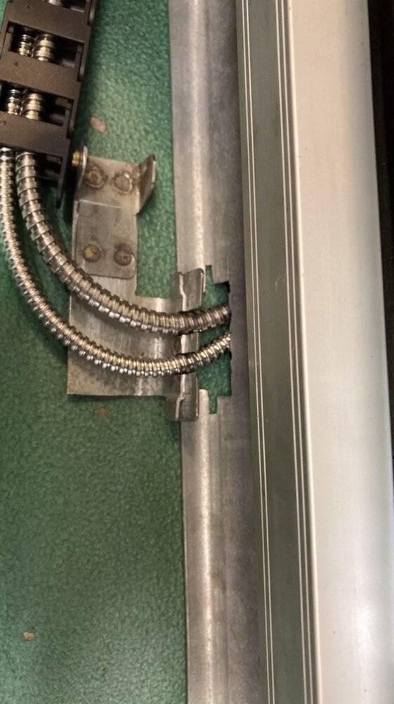 DA3334C6-1371-4D6C-9A94-C877F2B48822.jpeg
