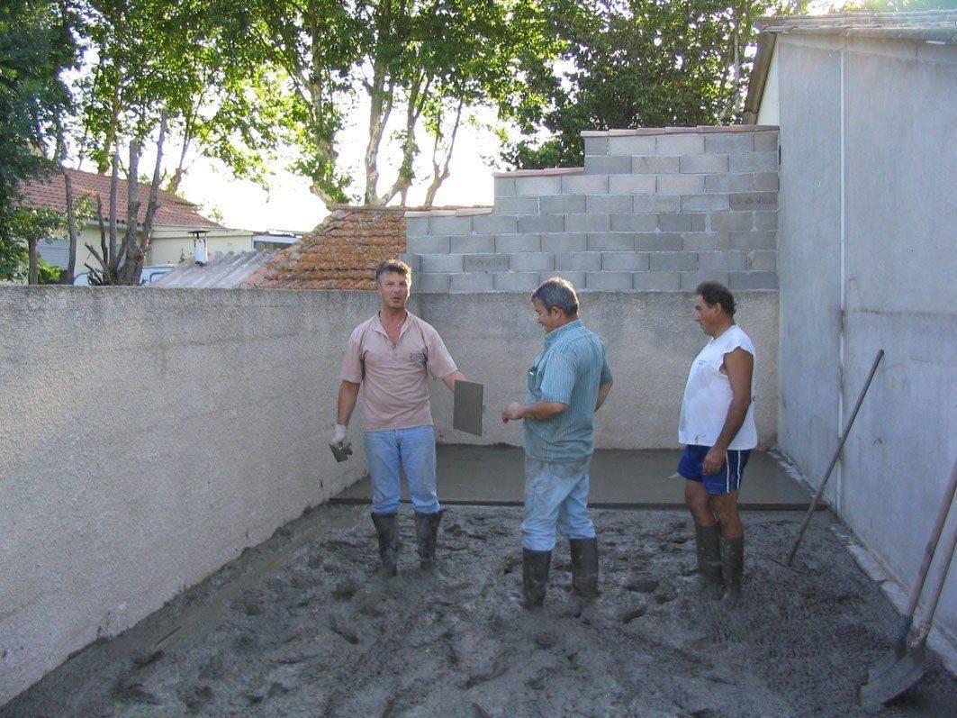Dalle beton 003.jpg