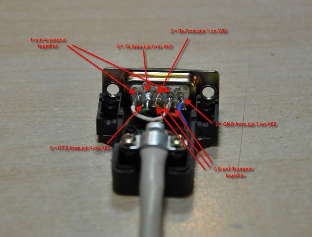 DB9.20103982715.jpg