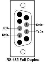 DB9M_RS485_fullduplex.jpg