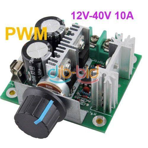 dc-motor-speed-control-switch.jpg