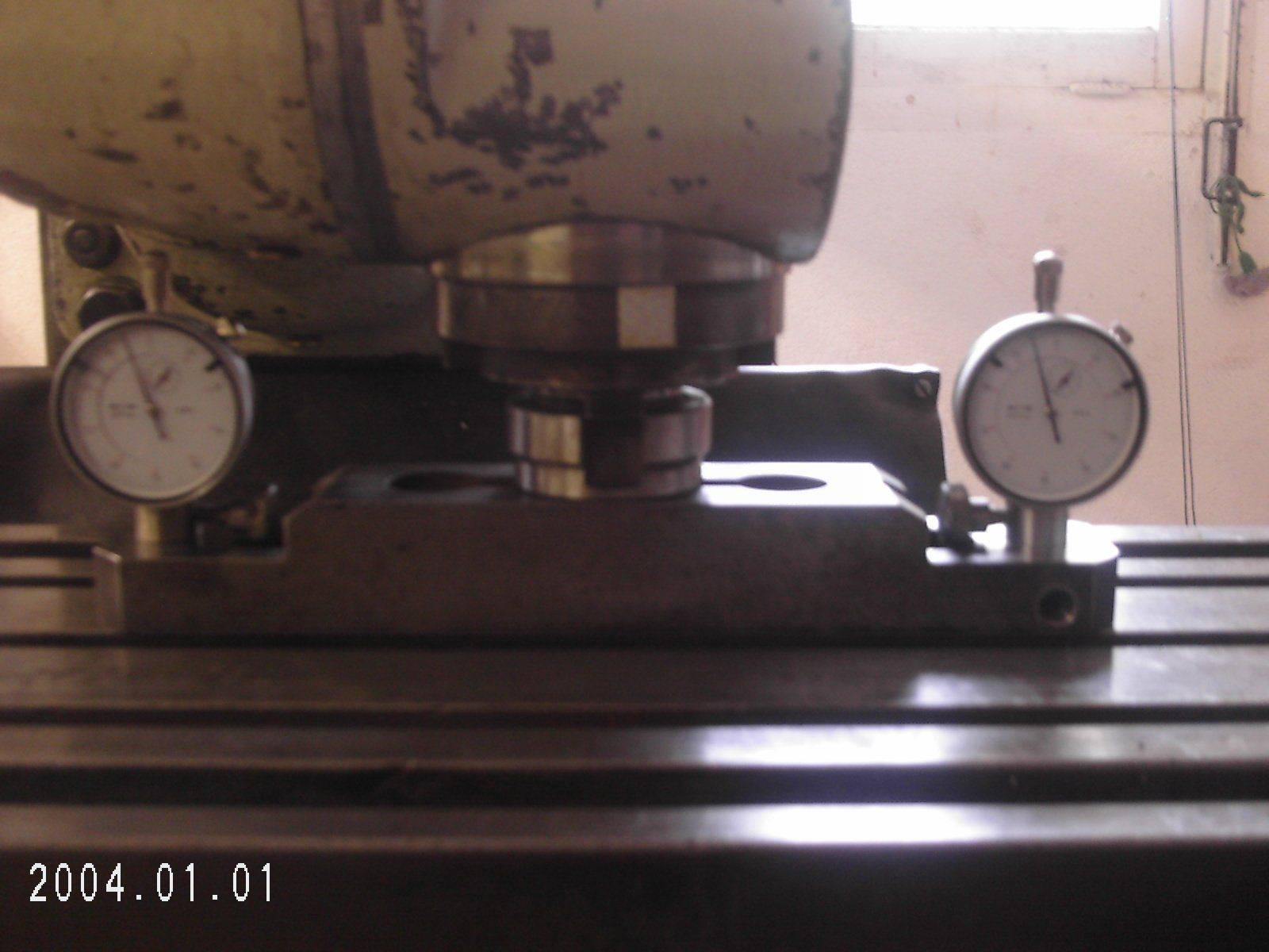 DCFC0383.JPG