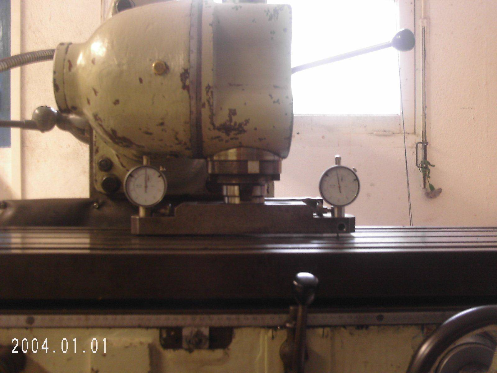 DCFC0390.JPG