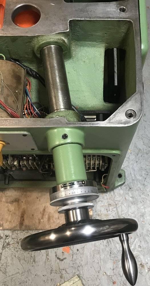 DE7A79A3-DCC6-45C7-A27F-E6594FA2D949.jpeg