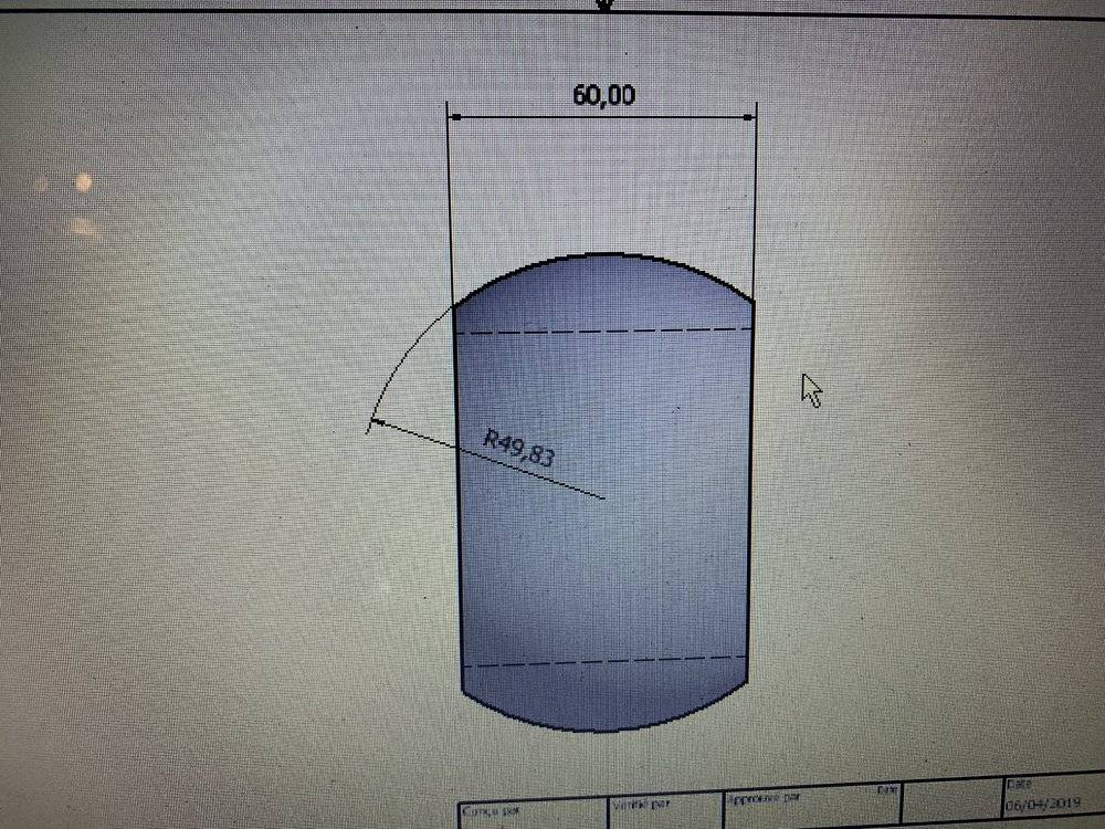 DE9A7F4A-875E-4216-BC7F-7AC3316335DD.jpeg