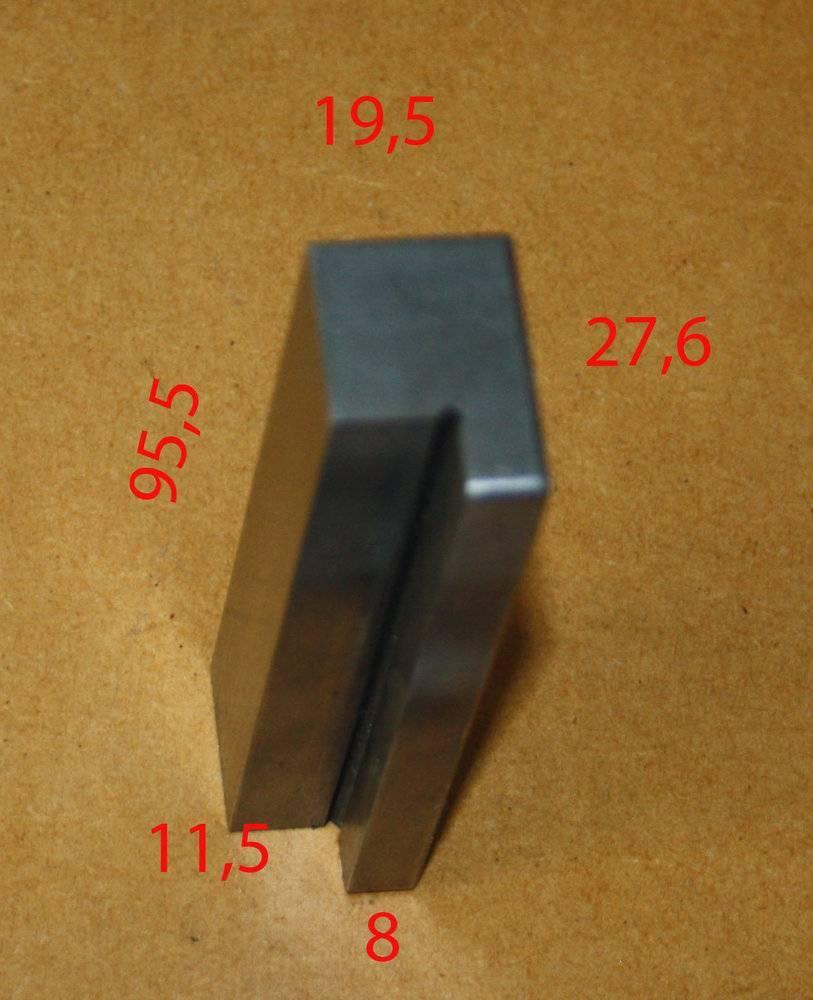 Deckel 1.jpg