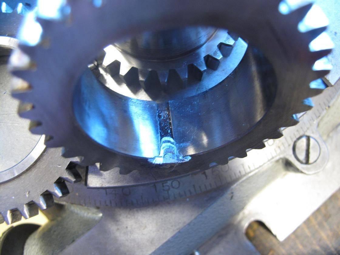 Deckel FP3 PL clavette(7) - Copie.JPG
