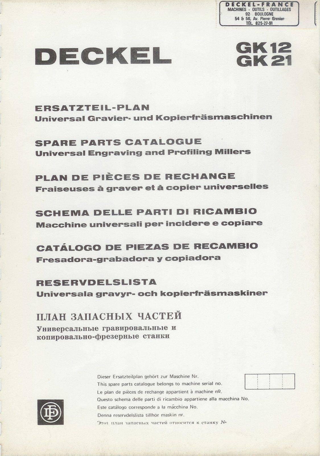 Deckel GK12-21 Parts Catalogue 1975.jpg