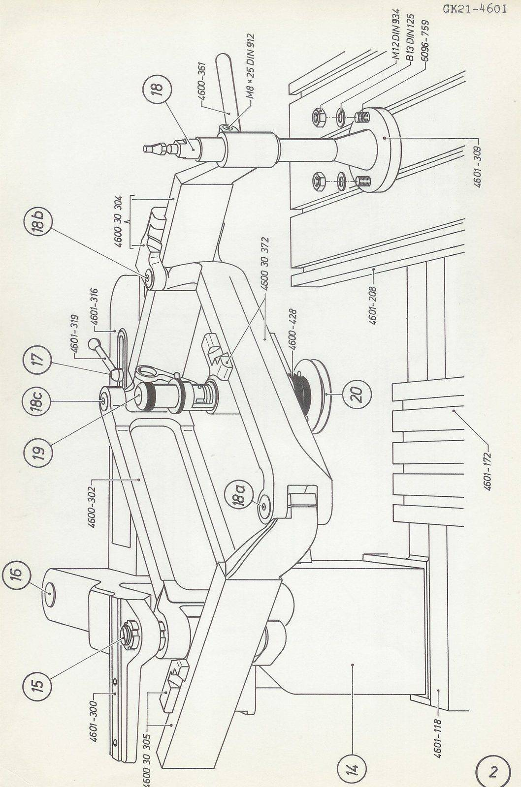 Deckel GK12-21 Parts Catalogue 1975 p2.jpg