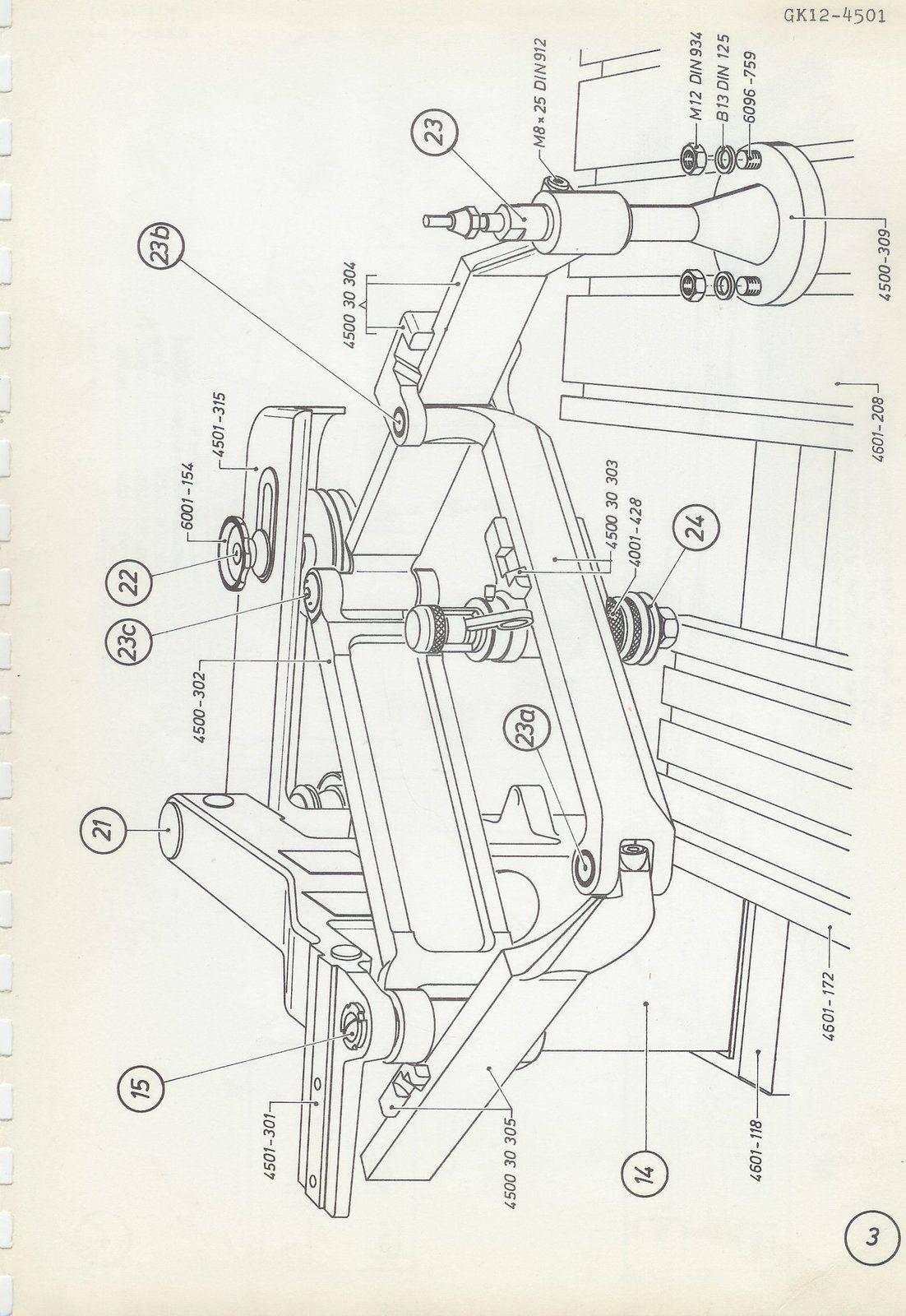 Deckel GK12-21 Parts Catalogue 1975 p3.jpg