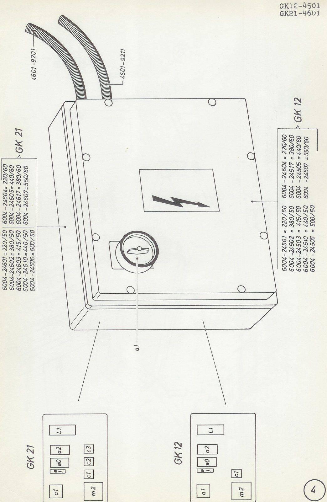 Deckel GK12-21 Parts Catalogue 1975 p4.jpg