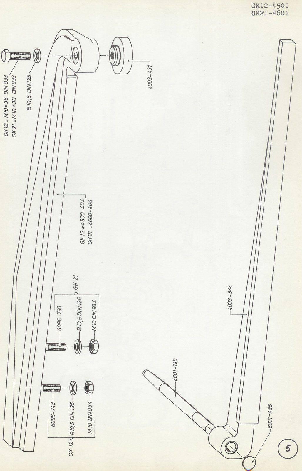 Deckel GK12-21 Parts Catalogue 1975 p5.jpg