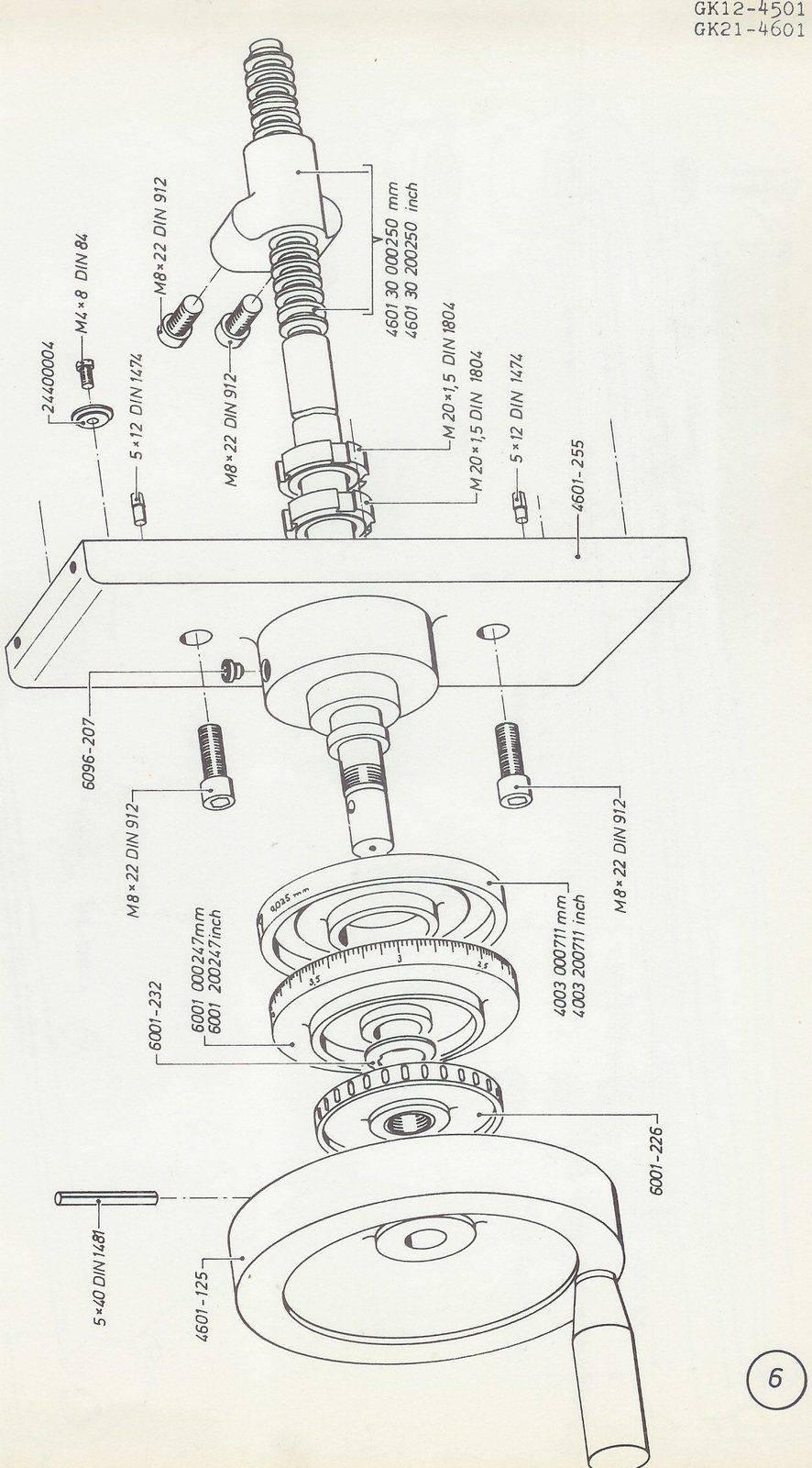Deckel GK12-21 Parts Catalogue 1975 p6.jpg