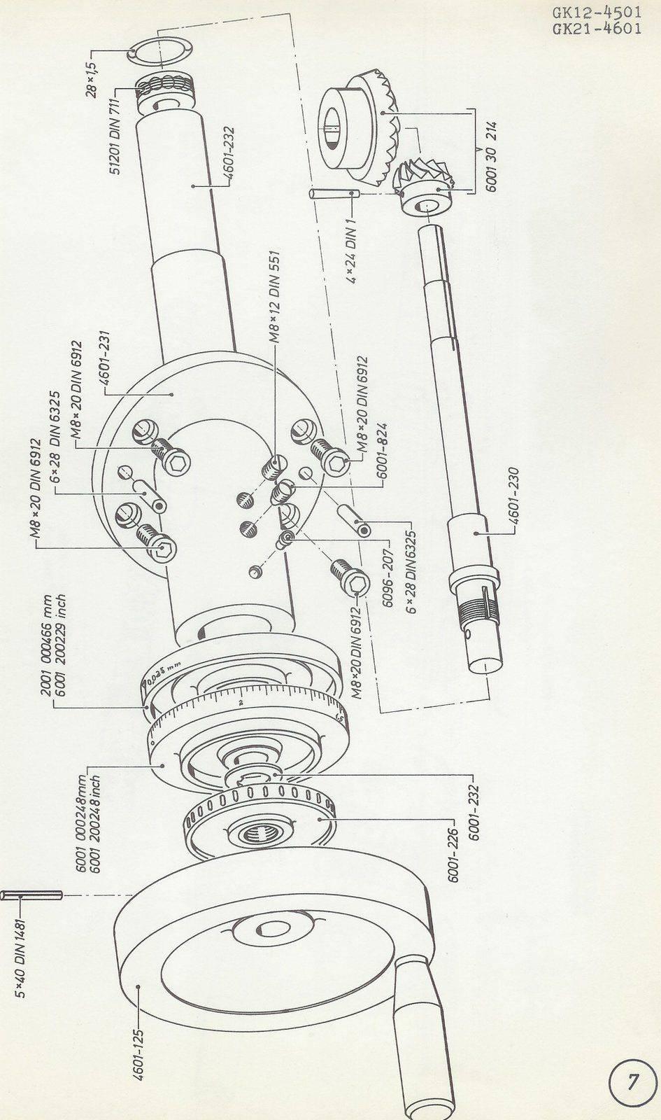 Deckel GK12-21 Parts Catalogue 1975 p7.jpg