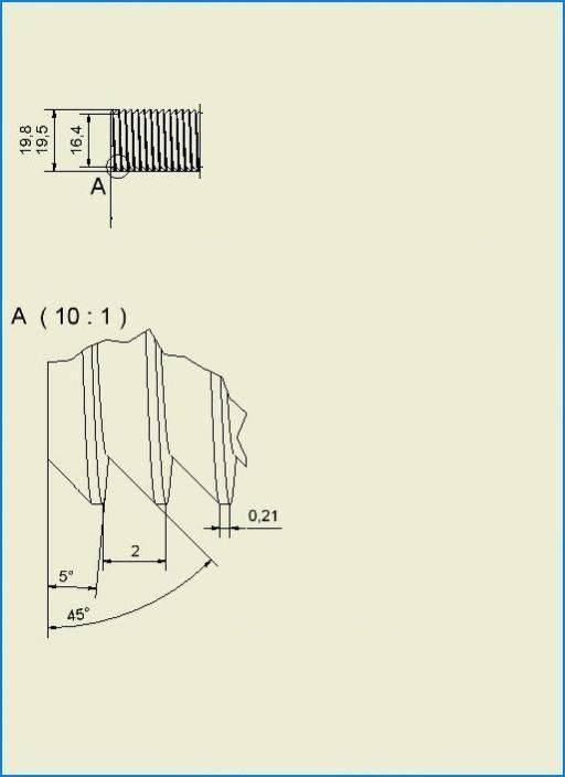 DeckelSO20x2-Filetage d'artillerie2.jpg