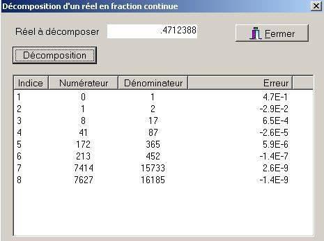 Decomp_frac_cont_pas_module.jpg