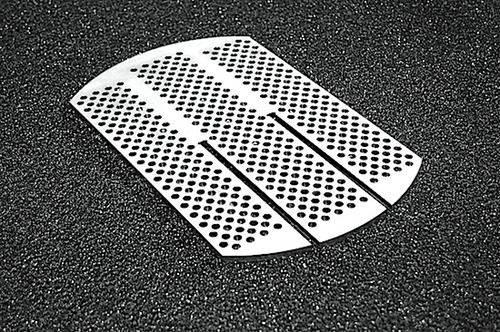 decoupe-laser-laiton-cuivre_med-2.jpg