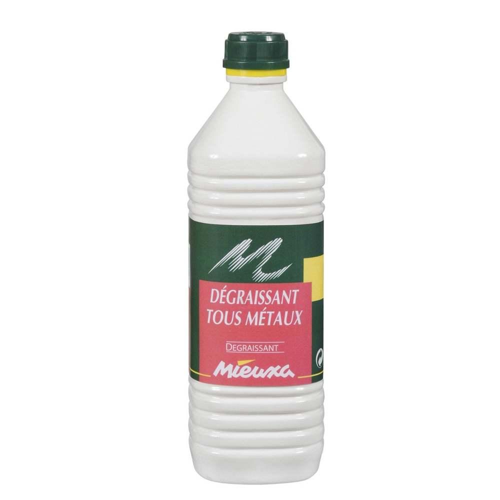 degraissant-liquide-mieuxa-1-l.jpg