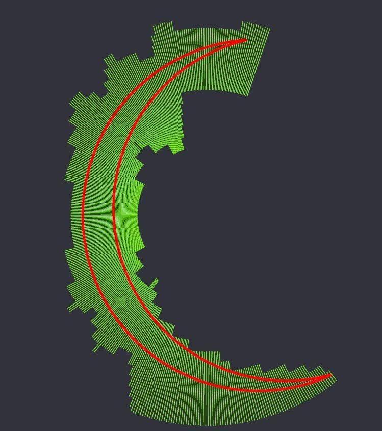 DélimiterGravure-01.JPG