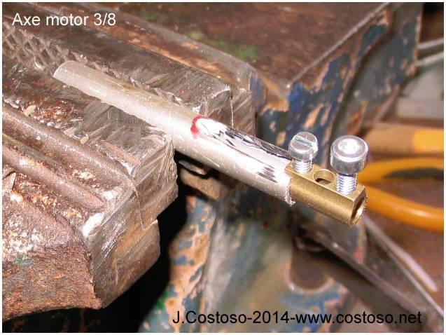 deltaaxemotor3.jpg