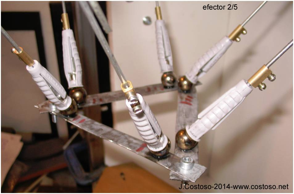 deltaefector2.jpg