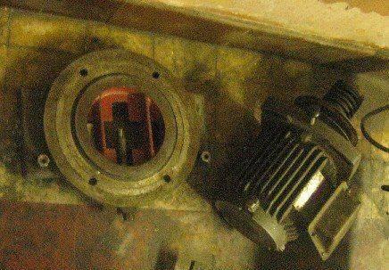 démontage sur place moteur et plat broche.jpg