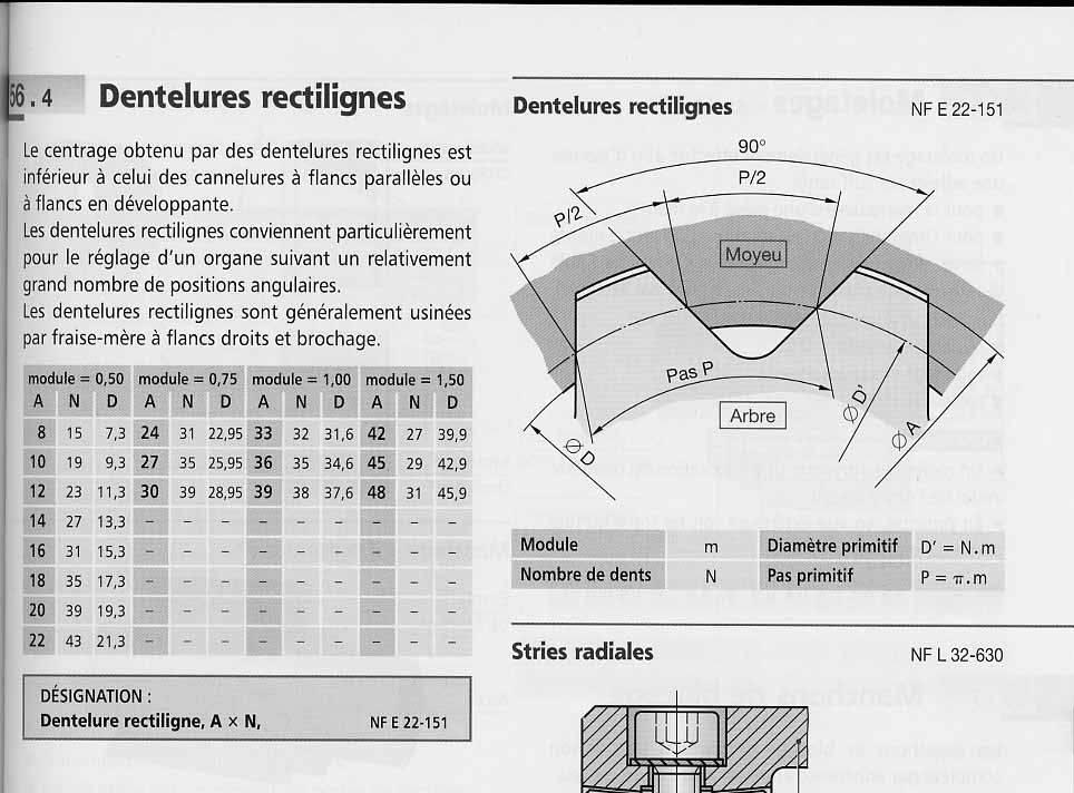 dentelures-rectilignes-1.JPG