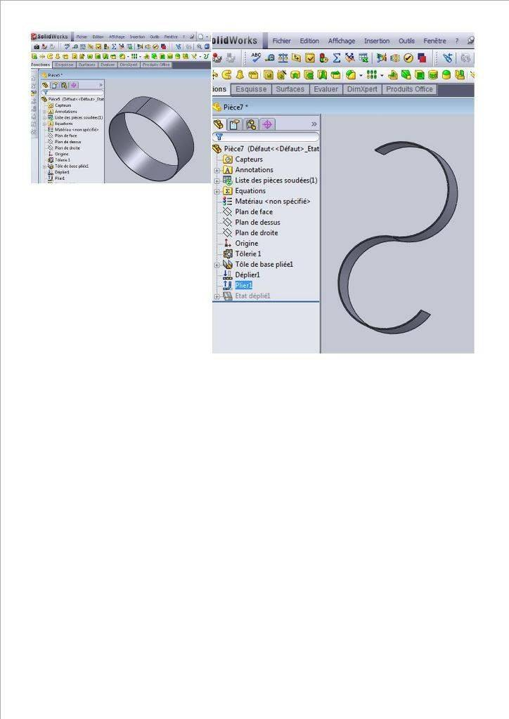 DeplierPlier07.jpg