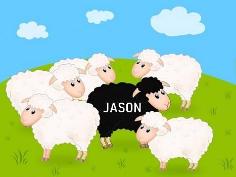 depositphotos_16176877-stock-photo-black-sheep.jpg