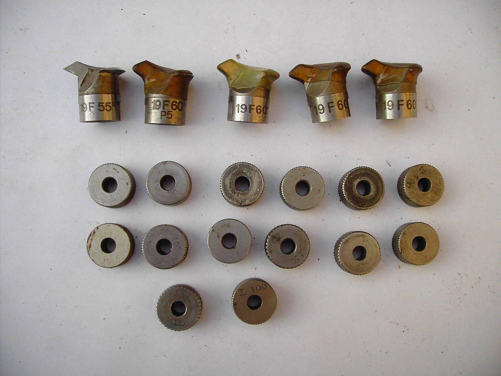 Des outils et des molettes.JPG