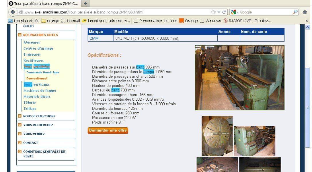 description caracteristiques jpg.jpg