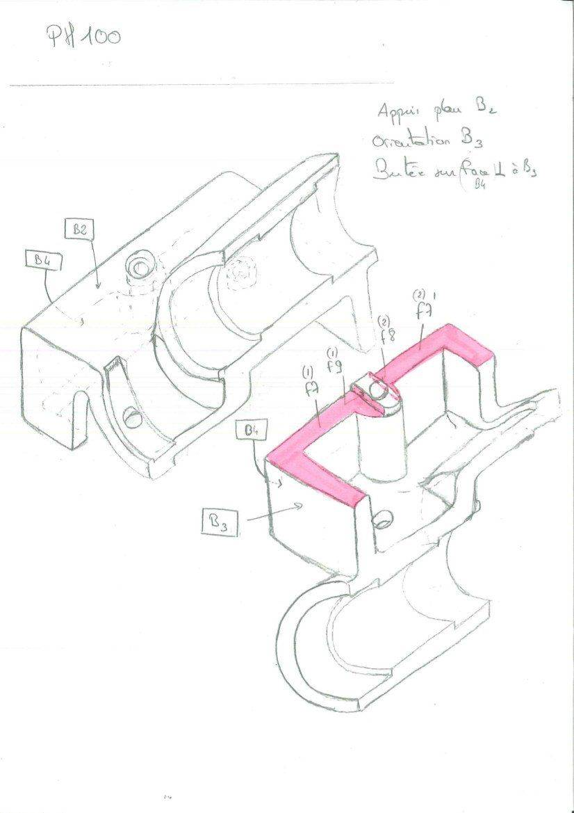 dessin annoté par usinage ph100.jpg