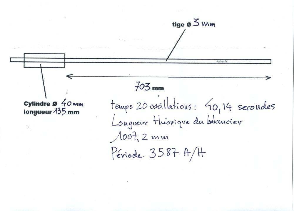 dessin bal2.jpg
