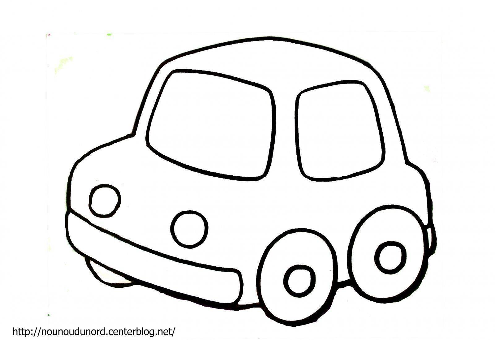 dessin-cars-ferrari-et.jpg