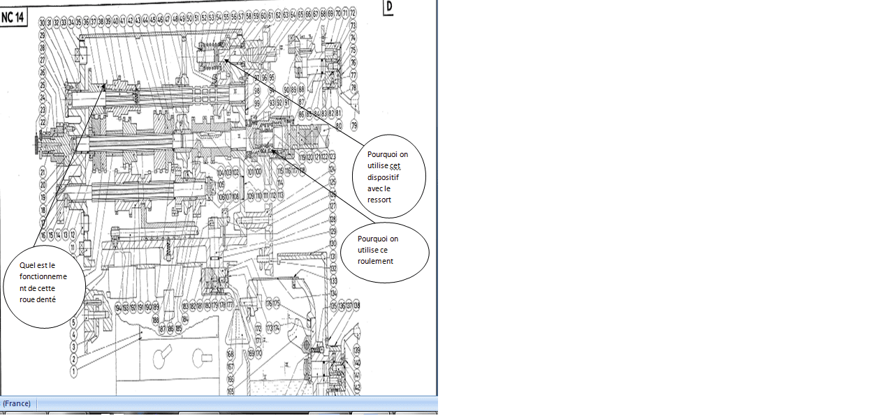 dessin d'ensemble de la boite d'avance.png