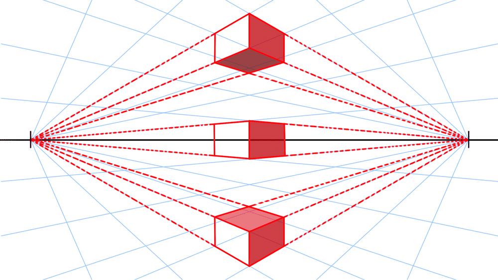 dessin-perspective-oblique-deux-points-fuite.png
