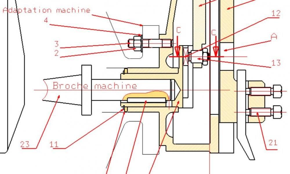 Detail entrainement tete Elan AM1.JPG