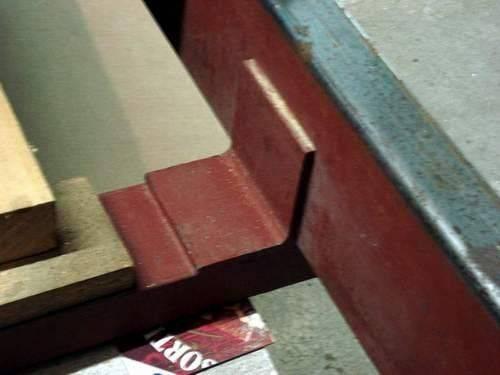 Detail-joint.JPG