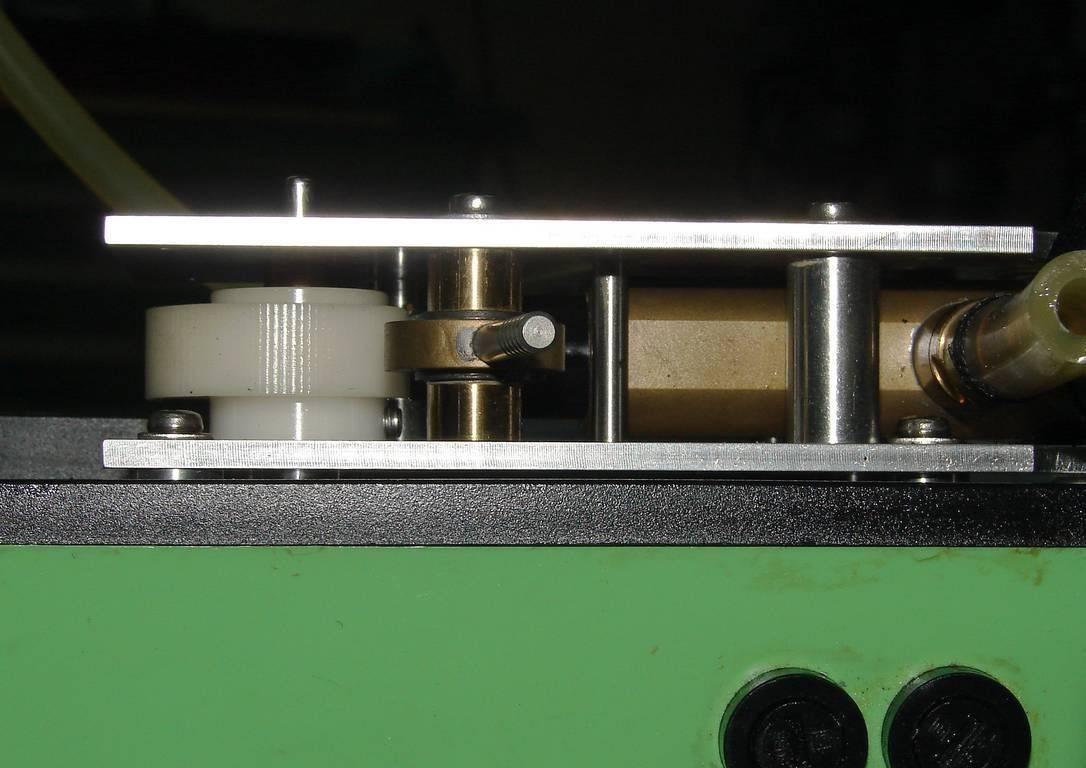 detail pompe [1280x768].JPG