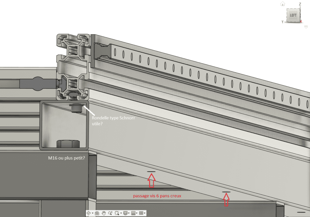 Détails chassis I.png
