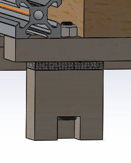 details_pieds.JPG