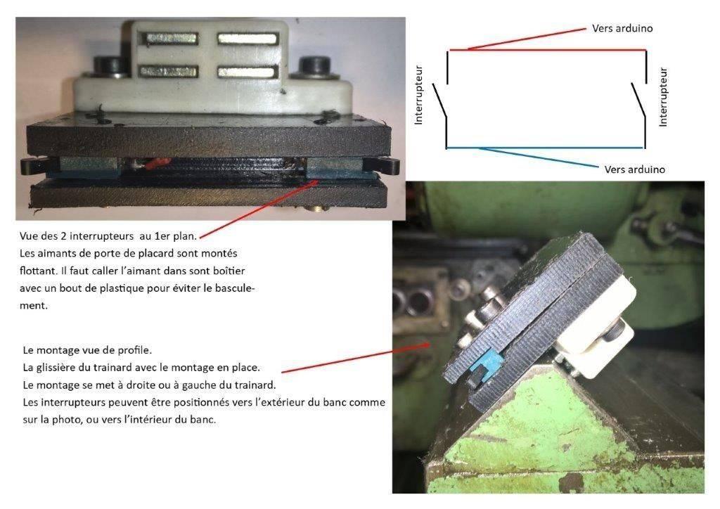 DetecteurButeeArriere01 (2).jpg