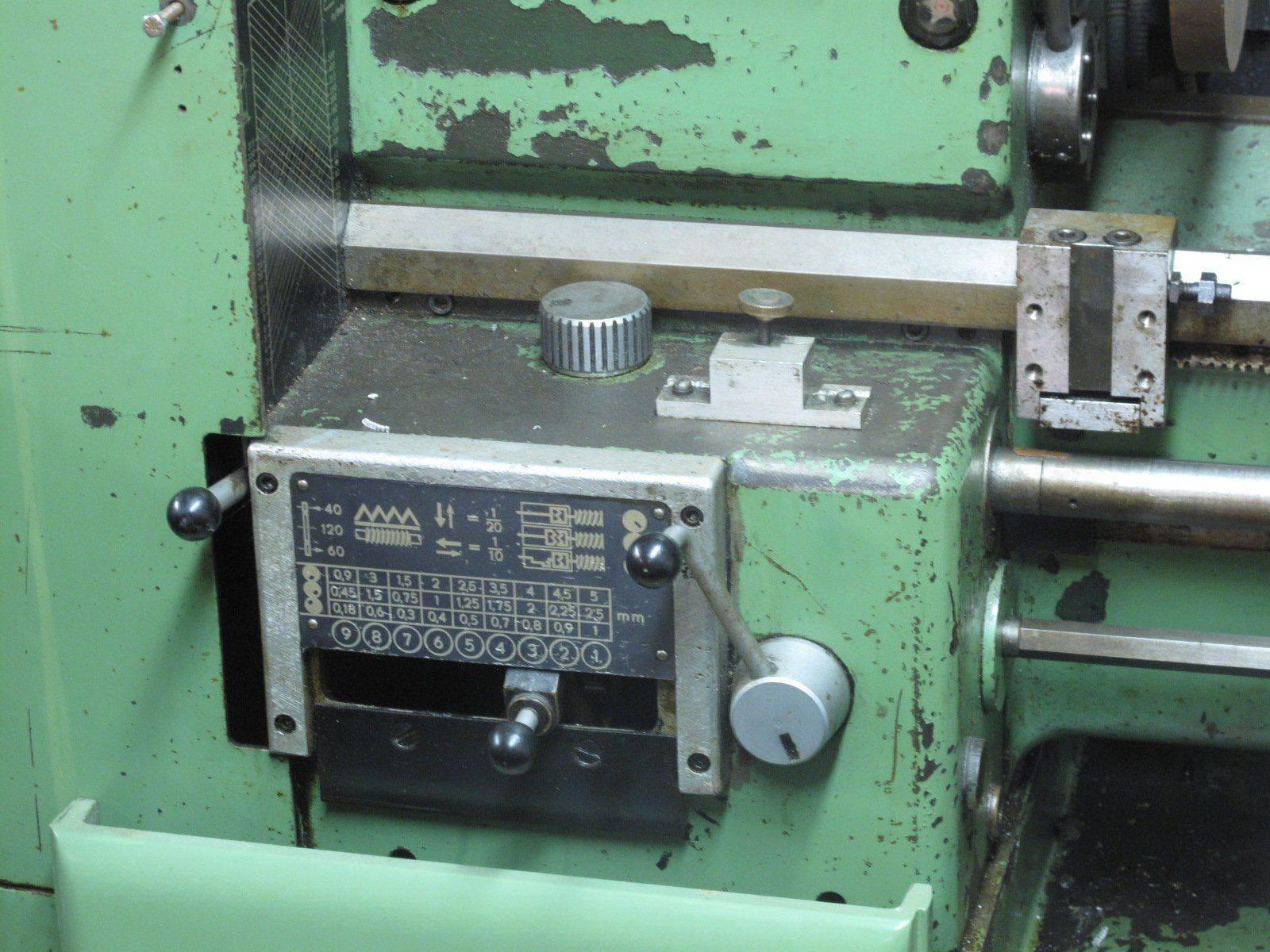 DeVallière H140 (2).jpg
