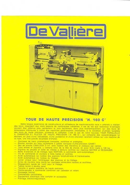 DEVALLIERE H160G 1.jpg