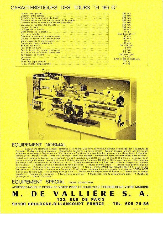 DeVallière_0002.jpg