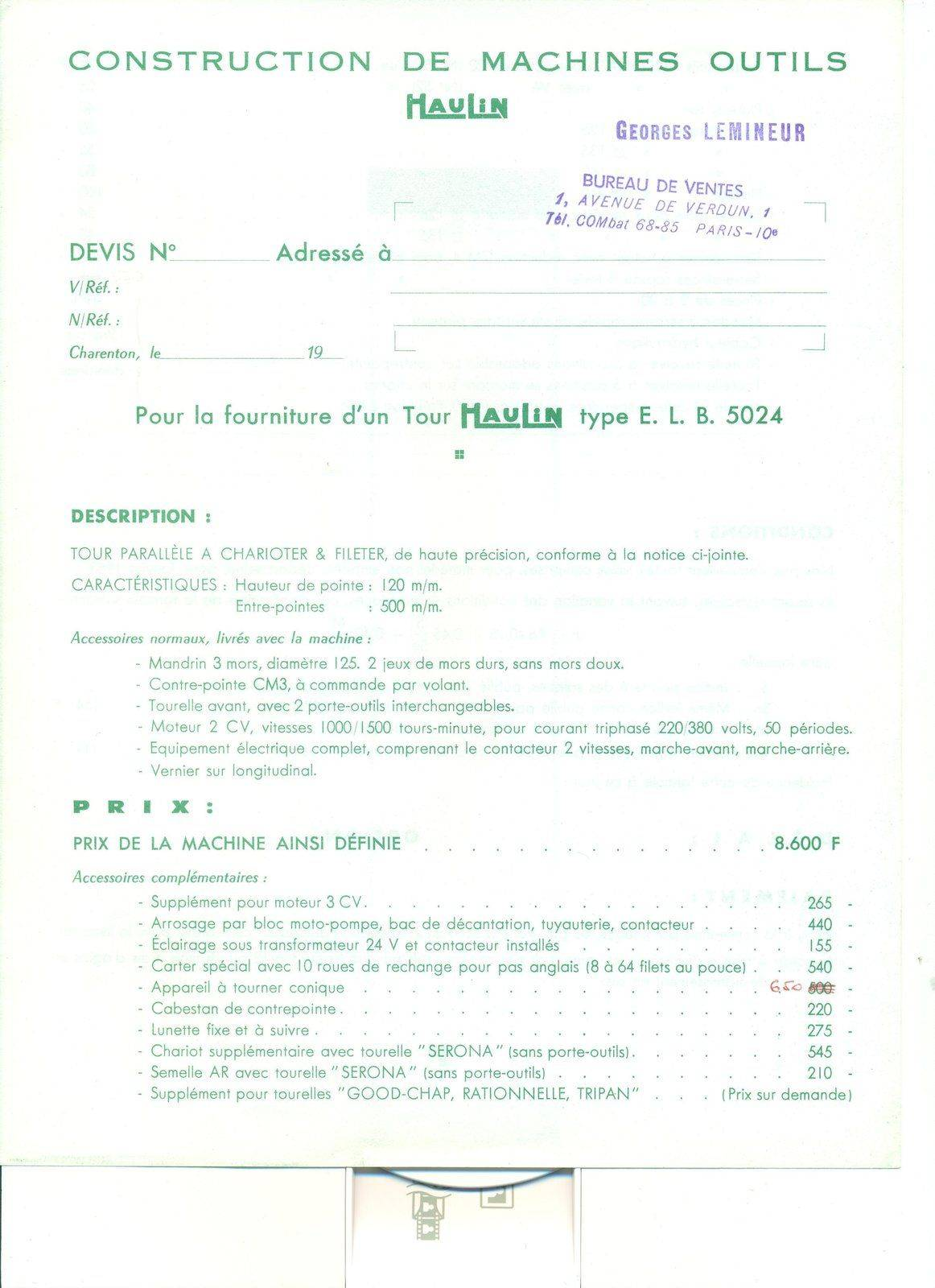 Devis d'epoque Haulin1 001.jpg