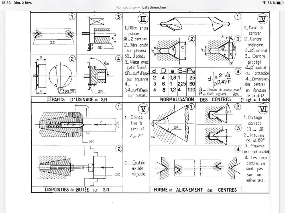 DF3394BB-4835-4A6A-8DDA-A7EC822BA18B.png